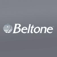 Beltone Haring Aid logo