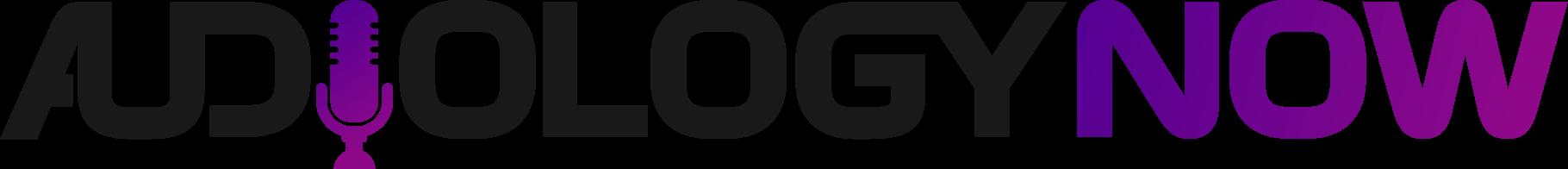 AudiologyNow Logo